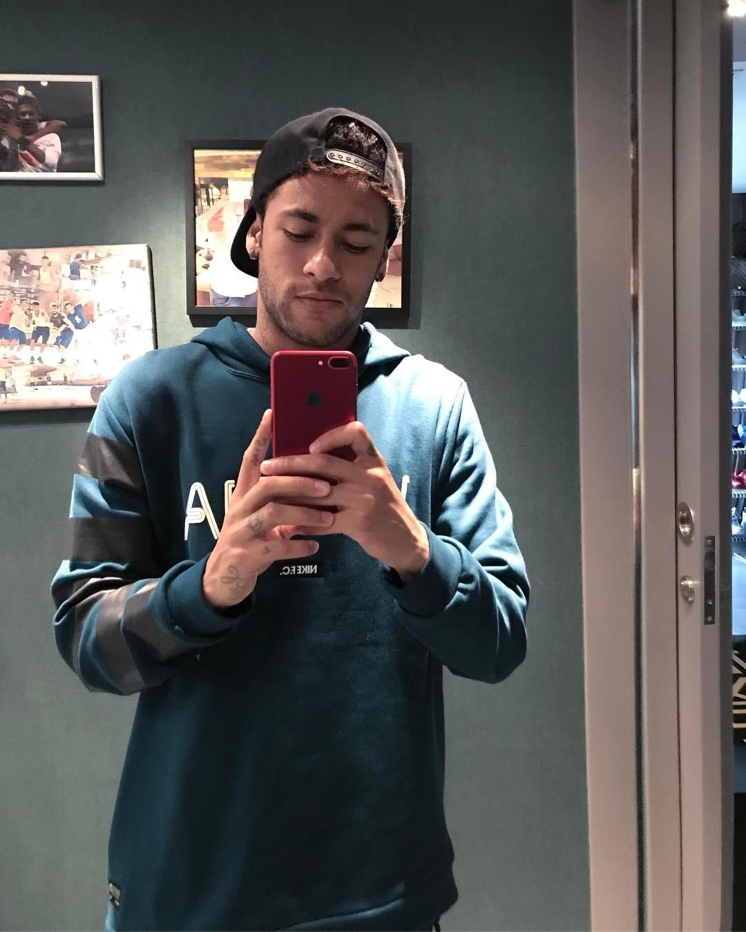 Footballer Naymar & Rafael Nadal | Rafa Nadal...Tennis is my Sport |  Pinterest | Barcelona, Instagram und Neymar