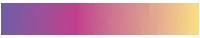 Instagram Usernames Discover Logo