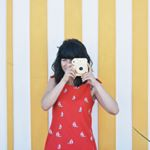 Micaela Costa instagram