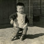 Ai Weiwei Instagram username