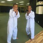 LaMarcus Aldridge Instagram username