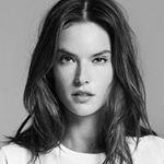 Alessandra Ambrosio Instagram username