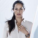 Ana Ivanović Instagram username
