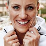 Angelique Kerber Instagram username