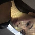 Ariana Grande Instagram username