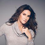 Caitlyn Jenner Instagram username