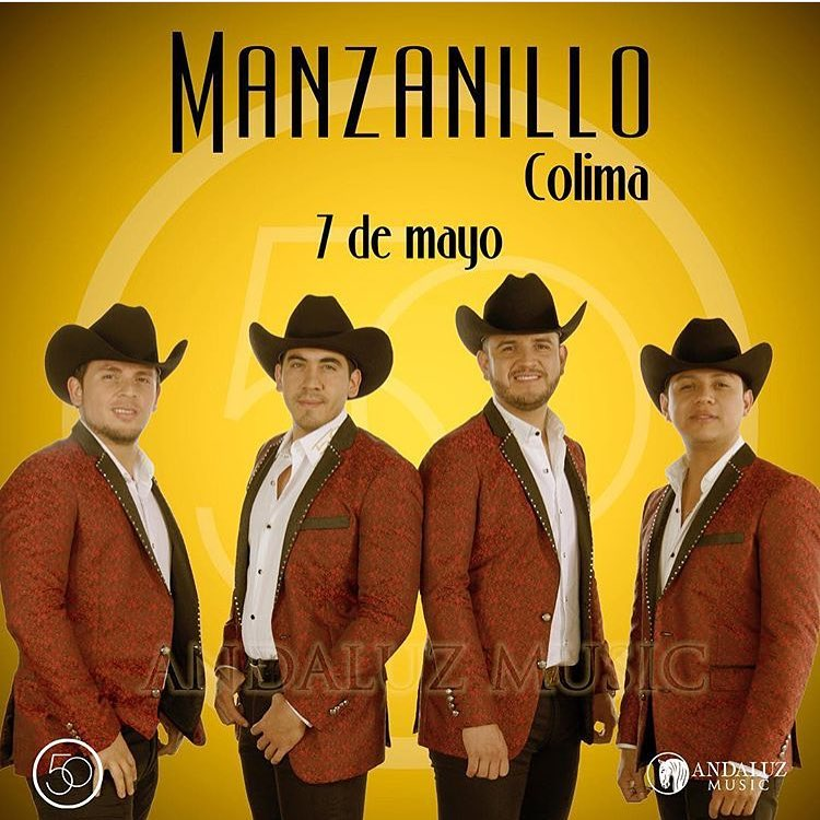 Calibre 50 Instagram username