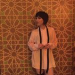 Carly Rae Jepsen Instagram username