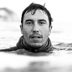 Chris Burkard Instagram username