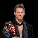 Chris Jericho instagram