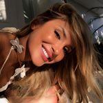 Claudia Leitte Instagram username