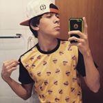 Júlio Cocielo Instagram username