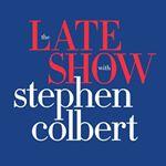 Stephen Colbert Instagram username