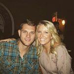 Cole Aldrich instagram