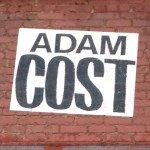 Cost KRT Instagram username