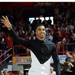 Courtney Lee Instagram username