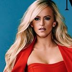Summer Rae Instagram username