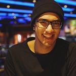 Daniel Molo Instagram username