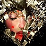 David Choe Instagram username