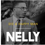 Nelly Instagram username
