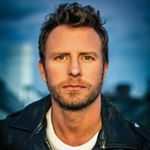 Dierks Bentley Instagram username