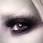 Donatella Versace Instagram username
