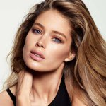 Doutzen Kroes Instagram username