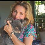 Elsa Pataky Instagram username