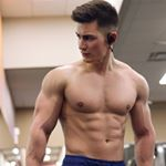 Doug Martin instagram