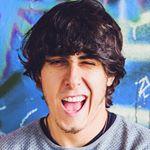 Felipe Castanhari Instagram username