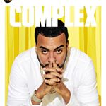 French Montana Instagram username