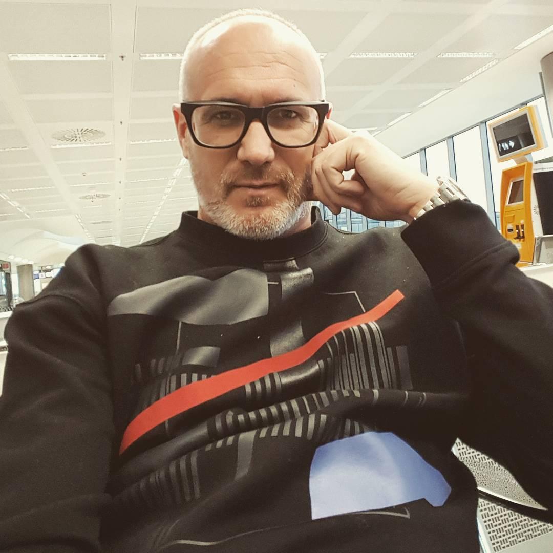 Giacomo Nicolodi Instagram username