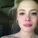 Gillian Jacobs Instagram username