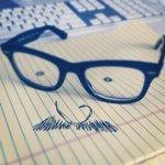 Kassem G Instagram username