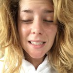 Grace Helbig Instagram username