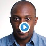 Hank Willis Thomas Instagram username