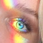 Elsa Hosk Instagram username