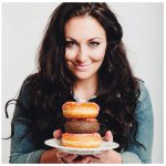 Jessica Merchant Instagram username