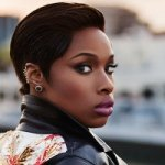 Jennifer Hudson Instagram username