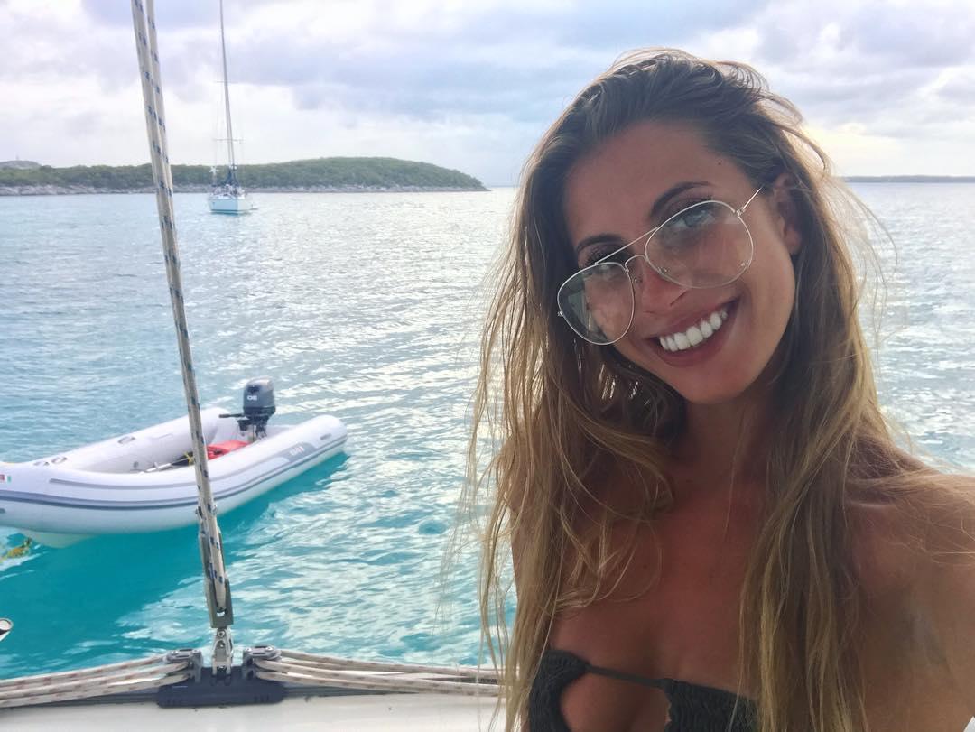 Snapchat Kati Garnett nude (62 photos), Leaked