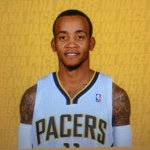 Monta Ellis Instagram username