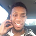 Ish Smith Instagram username