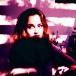 Leighton Meester Instagram username