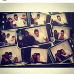 Jahlil Okafor Instagram username