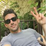 Jake Owen Instagram username