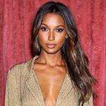Jasmine Tookes Instagram username