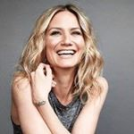 Jennifer Nettles Instagram username