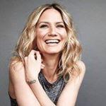 Jennifer Nettles instagram