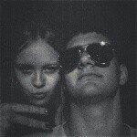 Nikola Jokic Instagram username