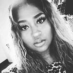 Jazmine Sullivan Instagram username